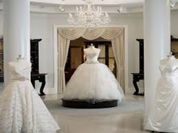 wedding shops top bridal shops in philadelphia cbs philly