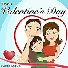 valentines kids kids books kevin s s day books for
