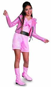 best 25 teen beach movie costumes ideas only on pinterest teen