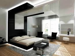 bedroom color scheme generator headboards for queen beds mattress