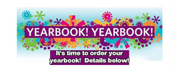 find your yearbook photo order your ejhs yearbook east jessamine high school