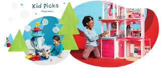 amazon black friday kitchen set for little girls holiday toy list 2017