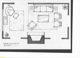 living room floor planner cool living room layout planner model best living room furniture