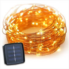 Patio String Lights Walmart Outdoor Patio String Lights Walmart For Sale Erm Csd