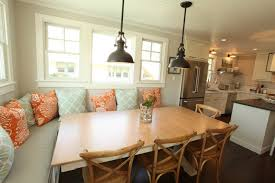 cool kitchen corner bench seating to be captivated by u2013 decohoms