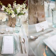 winter wedding ideas fantastic winter wedding diy home decor ideas