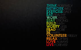 wallpaper for desktop images 35 inspirational typography hd wallpapers for desktop iphone and