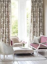 curtains for livingroom living room window treatments hgtv