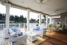 lake home interiors ideas for decorating a lake house
