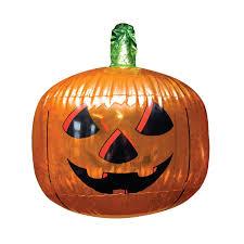 halloween inflatable decoration skeleton pumpkin spider bat spooky