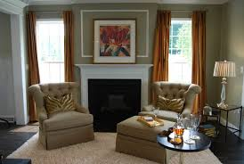 Picking Paint Colors For Living Room - living room mesmerizing liivng room idea presented paint schemes