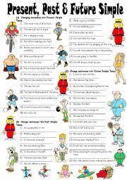 english teaching worksheets word order english grammar