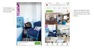 Home Designer Pro 14 Houzz A Ux Case Study U2013 Uxdesign Cc