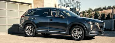 where does mazda come from mazda cx 9 exterior color customization options