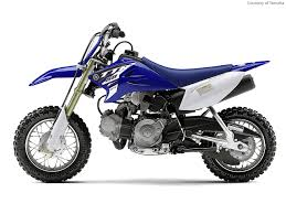 junior motocross bikes 2015 yamaha off road line first look motorcycle usa