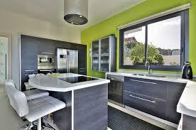 cuisiniste hyeres cuisiniste hyères création aménagement cuisine design sur mesure