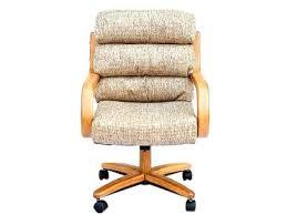 Chromcraft Furniture Kitchen Chair With Wheels Kitchen Chairs On Wheels Chair On Wheels Chromcraft Kitchen Chairs