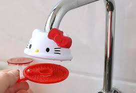 kitchen faucet extender bathroom kitchen water tap sink faucet extender washing