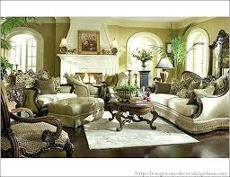 upscale living room furniture luxurious living room furniture uberestimate co