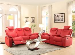 top modern reclining sofa arm on a modern reclining sofa turn