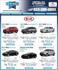 boston massachusetts kia dealership kia of norwood