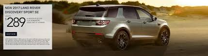 range rover sport white 2017 land rover dealership near me in new rochelle land rover