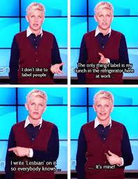 Lesbian Birthday Meme - funny glorious lesbian images meme quotesbae