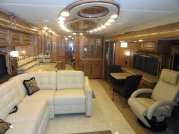 Rv Sofas For Sale by 14 Best Class A Rvs Images On Pinterest Coaches Motor Homes And