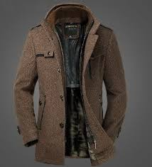504 best mostly for men images on pinterest knight menswear and