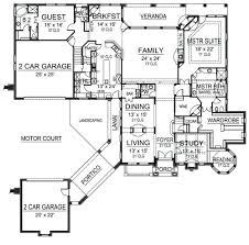 house plans search house plans search portico home plans search house plans