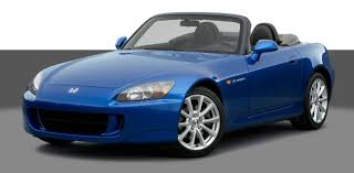 nissan 350z safety rating amazon com 2006 nissan 350z reviews images and specs vehicles