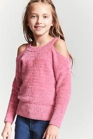 open shoulder sweater open shoulder sweater forever 21 2000196810