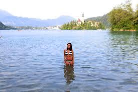 lake bled lake bled slovenia