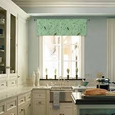 Kitchen Valances by Birds Kitchen Curtains Amazon Com