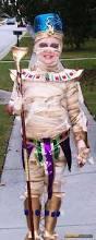 Egyptian Pharaoh Halloween Costume 60 Pharaoh Phrenzy Images Ancient Egypt
