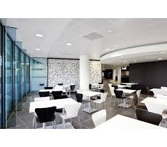 tavoli e sedie per sala da pranzo tavoli e sedie per sala da pranzo hotel ristorante e bar leyform