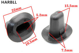 where can i get my tail light fixed harbll for land rover freelander plastic fasteners for electrical
