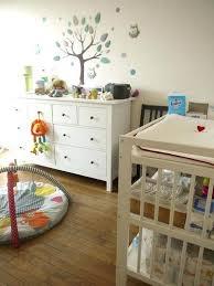 chambre bébé petit espace lit bebe pour petit espace walkabouthotel info
