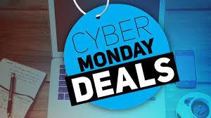 best cyber monday deals 2017 macworld uk