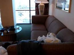 Rio Masquerade Suite Floor Plan The Rio Las Vegas Room 27026 Youtube