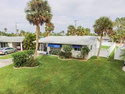 special fall sale enjoy the beach in you vrbo