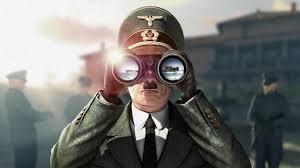 target black friday vr goggles s cgmagonline com on flipboard