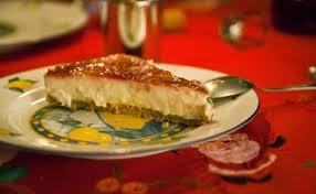 recette cuisine juive recettes de cuisine traditionnelle juive et de cuisine juive