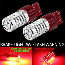 blinking led lights ebay