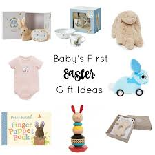 baby s easter gifts go ask baby s easter gift ideas go ask