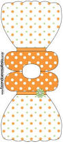 Design Patterns For Cards Free Patterns Dress Clown Barn From Paper Crafts Used This To