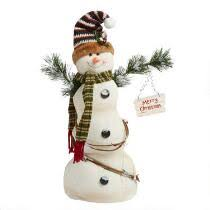 new items great deals exciting gift ideas christmas tree