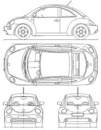 140 best all things bug d images on pinterest volkswagen