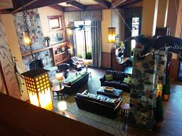 canal park lodge duluth mn booking com