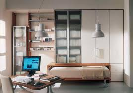 Latest Wooden Single Bed Designs Page 38 Of Bed Types Category Nice Bedrooms For Teenage Boys